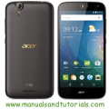 Acer Liquid Z630s Manual And User Guide PDF acer liquid smartphone acer smartphone acer mobile phones acer smart phone