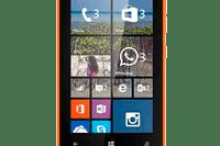 Microsoft Lumia 532 Manual And User Guide PDF