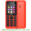 Nokia 130 Manual And User Guide PDF the best windows nokia devices