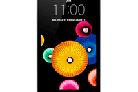 LG K4 Manual And User Guide PDF lg or samsung phone lg telephone systems new lg android k4 specs