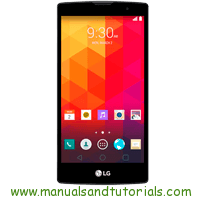LG Magna Manual And User Guide PDF lg or samsung phone lg telephone systems new lg android