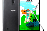 LG Stylus 2 Manual And User Guide PDF tienda online marca LG tineda online
