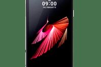 LG X SCREEN Manual And User Guide PDF tineda online tinda online tiendo online tienda online marca LG lg or samsung phone