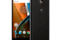 Motorola Moto G4 Manual And User Guide PDF which smartphone has the best battery who invented the smartphone definition of smartphone smartphones definition smartphone with best battery life