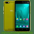Wiko LENNY 3 Manual And User Guide PDF telephone francais smartphone marseille smartphone français