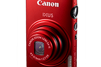 Canon IXUS 125 HS Manual And User Guide PDF