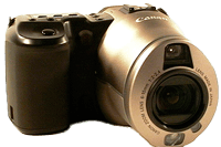 Canon PowerShot Pro70 Manual And User Guide PDF canon cashback uk canon 450d video best canon lens for wedding photography canon photocopier repairs