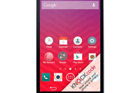 LG Tribute Manual And User Guide PDF lg or samsung phone lg telephone systems new lg android k10 specs