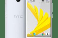 HTC 10 Evo Manual And User Guide PDF