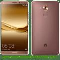 Huawei Mate 9 Manual And User Guide PDF