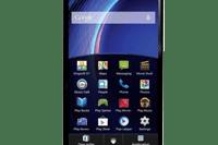 Panasonic Eluga U Manual And User Guide PDF