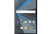 BlackBerry DTEK60 Manual And User Guide PDF
