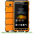 Ulefone Armor Manual And User Guide PDF