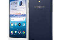 Oppo Joy 3 Manual And User Guide PDF