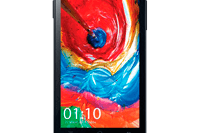 Oppo Joy Manual And User Guide PDF