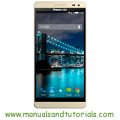 Panasonic Eluga I2 Manual And User Guide PDF