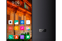 Elephone P9000 Manual And User Guide PDF