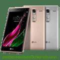 LG Zero Manual And User Guide PDF