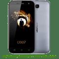 Ulefone U007 Pro Manual And User Guide PDF