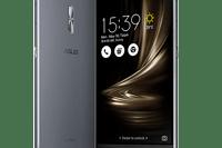 Asus ZenFone 3 Ultra Manual And User Guide PDF