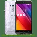 Asus ZenFone Selfie Manual And User Guide PDF