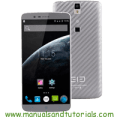 Elephone P8000 Manual And User Guide PDF