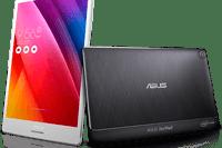 Asus ZenPad 8.0 Manual And User Guide PDF