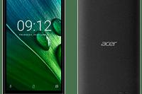 Acer Liquid Z6E Manual And User Guide PDF