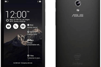 Asus ZenFone 5 Manual And User Guide PDF