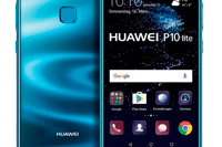 Huawei P10 Lite Manual And User Guide PDF