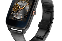 ASUS ZenWatch 2 Manual And User Guide PDF