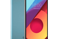 LG Q6 Manual And User Guide PDF