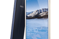 Oppo Neo 5s Manual And User Guide PDF