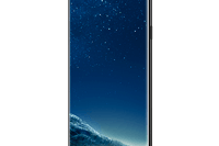 Samsung Galaxy S8+ Manual And User Guide PDF
