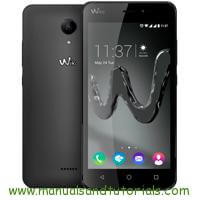 Wiko FREDDY Manual And User Guide PDF