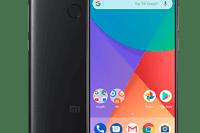 Xiaomi Mi A1 Manual And User Guide PDF