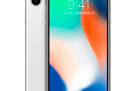 iPhone X Manual And User Guide PDF
