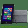 Asus VivoTab 8 Manual And User Guide PDF
