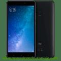 Xiaomi Mi Max 2 Manual And User Guide PDF