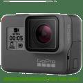 GoPro HERO6 Manual And User Guide PDF