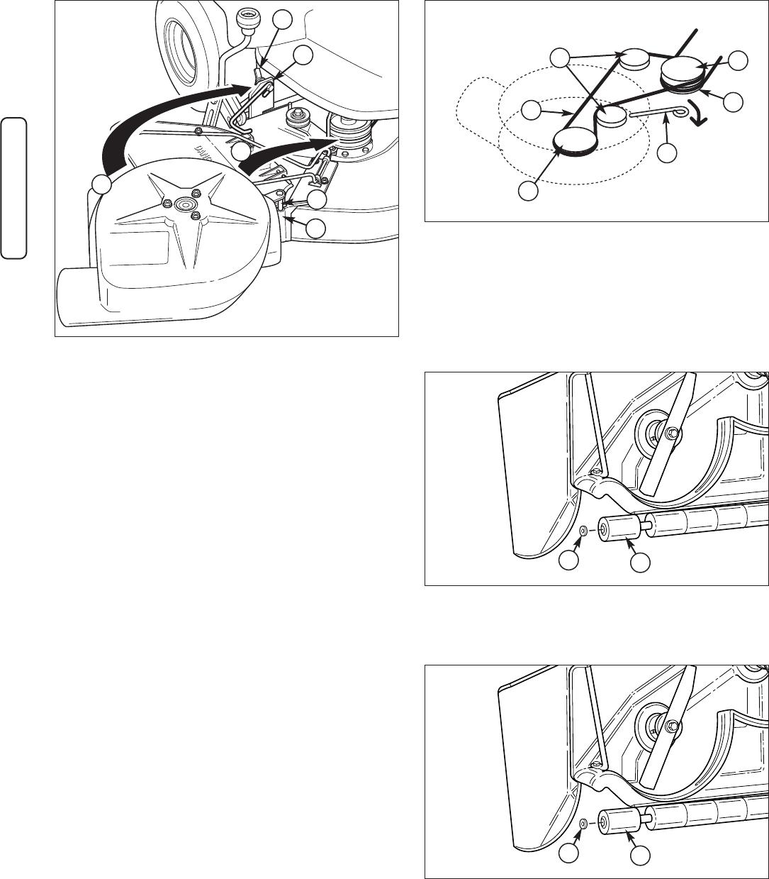Simplicity Quicksilver Vacuum Manual