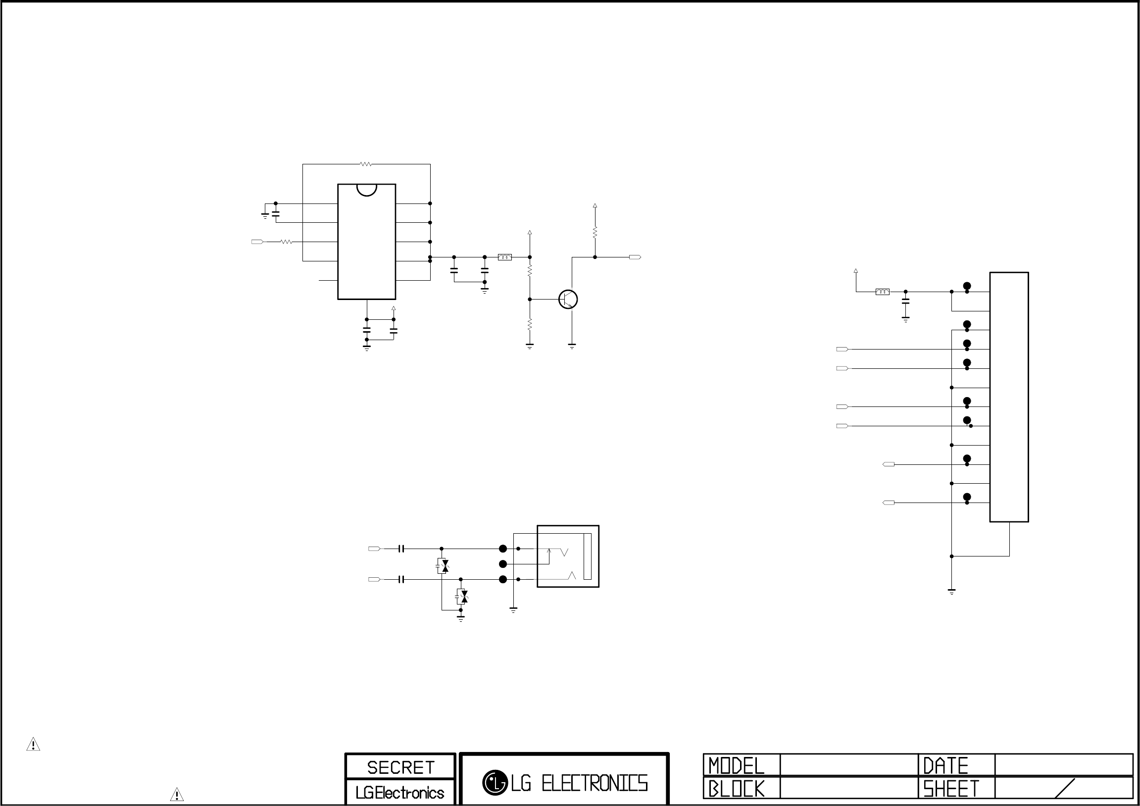 Wiring Diagram 765t