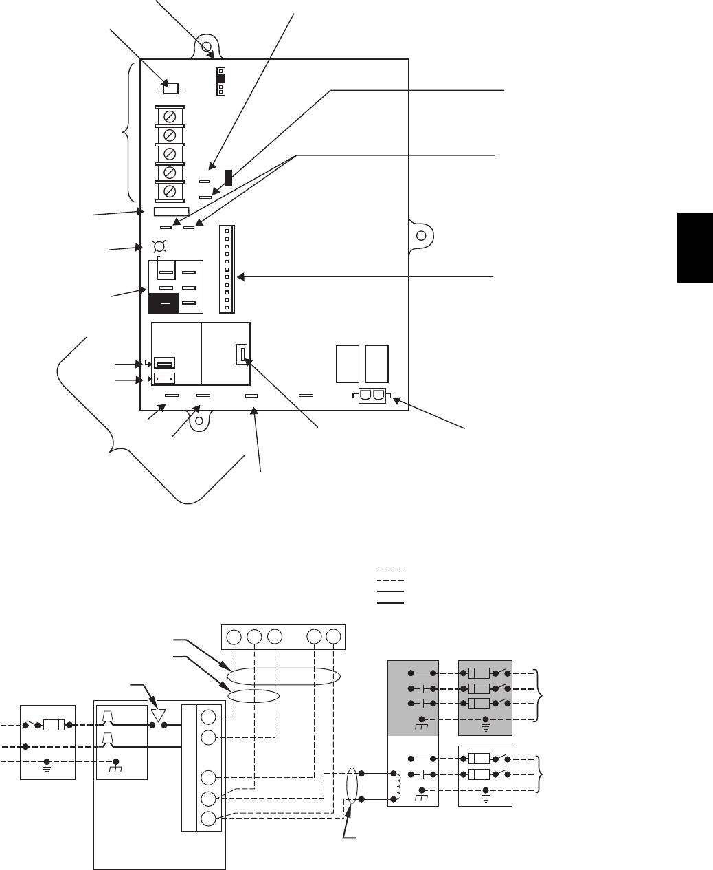 Bryant Furnace Bryant Furnace Wiring Diagram