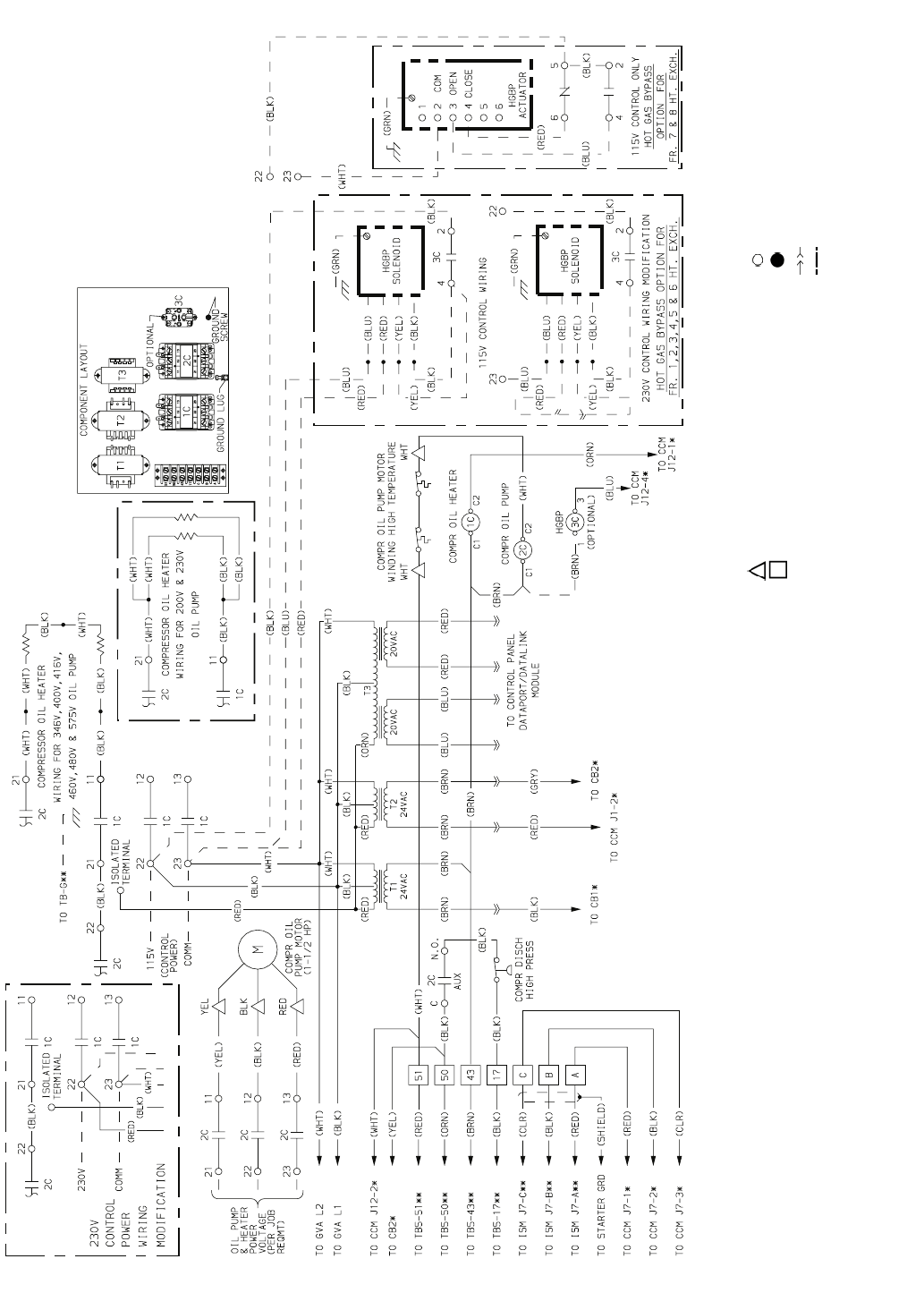 bg6b?resize\\\\\\\=665%2C930\\\\\\\&ssl\\\\\\\=1 jlg 1930es 2011 wiring diagrams wiring diagrams jlg scissor lift wiring diagram at bakdesigns.co