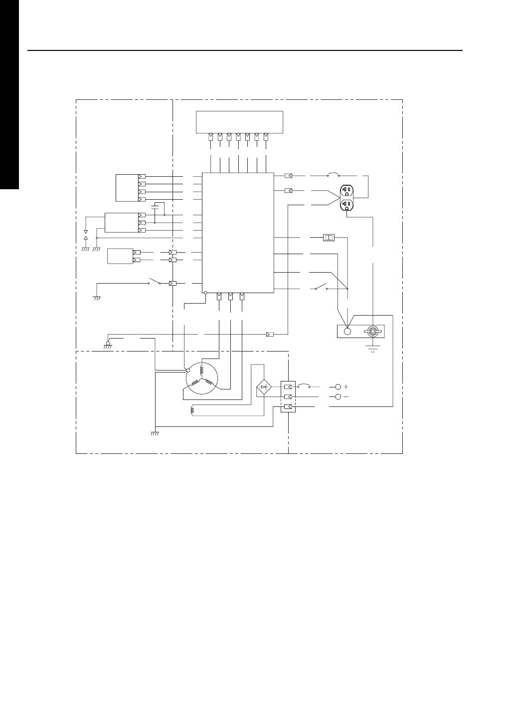 Makita G I 15 Wiring Diagram