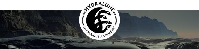 bandeau-hydralune