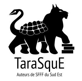 logo-titre-soustitre-TaraSquE-final