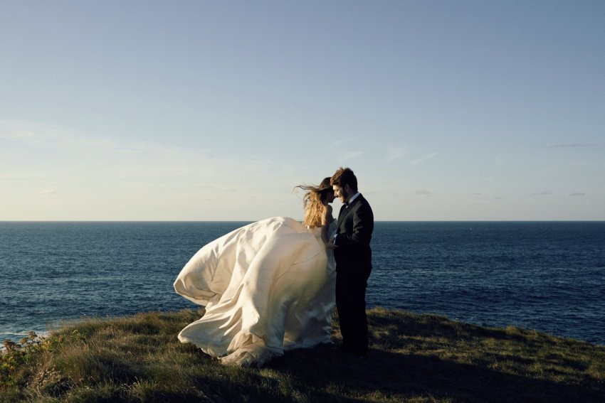 fotografo-boda-costadamorte-galicia-manu-cruz-0302