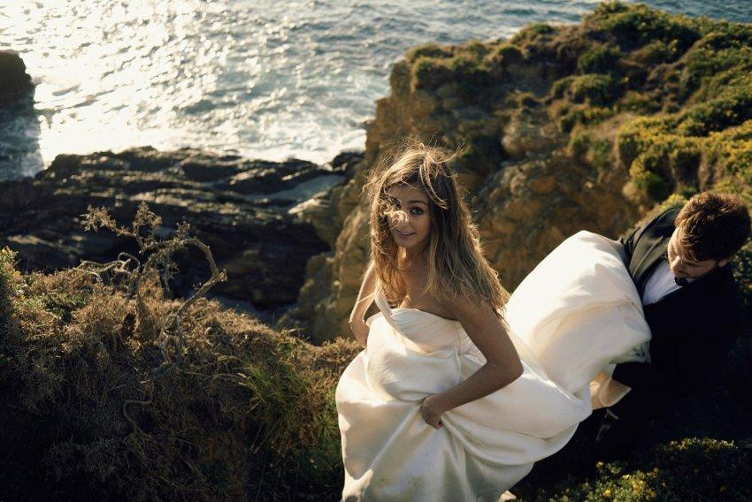 fotografo-boda-costadamorte-galicia-manu-cruz-0307