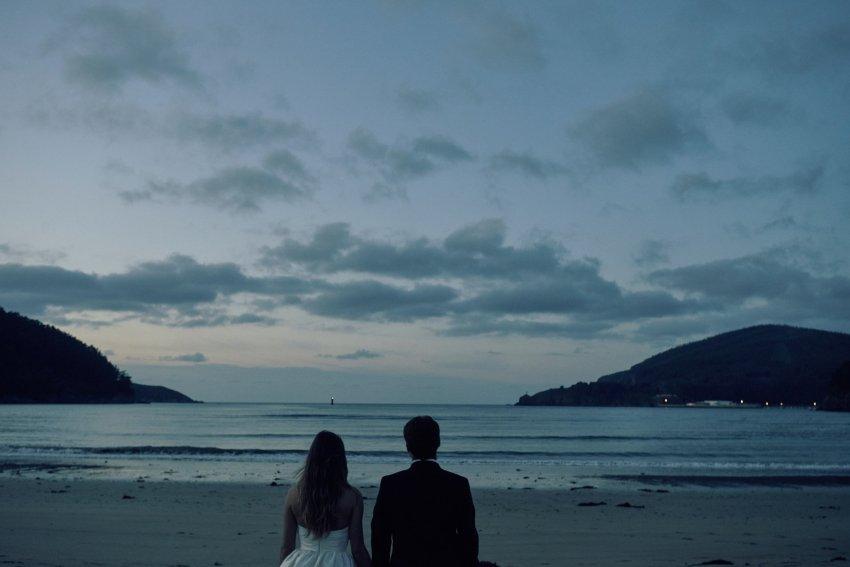 fotografo-boda-costadamorte-galicia-manu-cruz-0318